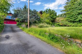 Photo 34: 8132 West Coast Rd in Sooke: Sk West Coast Rd House for sale : MLS®# 842790