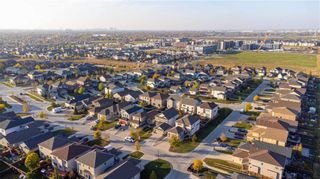 Photo 46: 49 Ironweed Road in Winnipeg: Sage Creek Residential for sale (2K)  : MLS®# 202123888