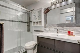Photo 20: 5731 Dalcastle Crescent NW in Calgary: Dalhousie Detached for sale : MLS®# A1152375