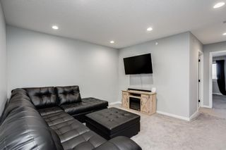 Photo 15: 29 Howse Terrace NE in Calgary: Livingston Detached for sale : MLS®# A1150423