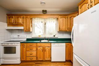 Photo 12: 3 Downing Street in Halifax: 5-Fairmount, Clayton Park, Rockingham Residential for sale (Halifax-Dartmouth)  : MLS®# 202108847