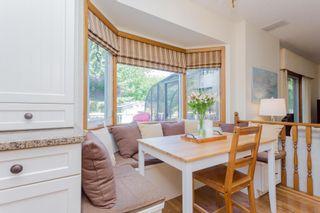 Photo 20: 8 Alpaugh Crescent: Leduc House for sale : MLS®# E4254012