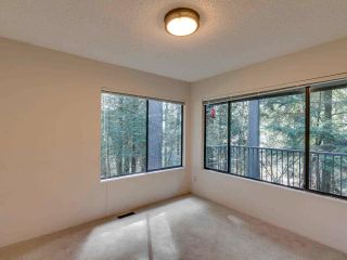"""Photo 17: 867 FREDERICK Road in North Vancouver: Lynn Valley Townhouse for sale in """"Laura Lynn"""" : MLS®# R2569757"""