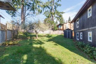 Photo 33: 15 West Rd in : VR View Royal House for sale (View Royal)  : MLS®# 865764