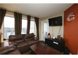 Photo 6: 2313 625 Glenbow Drive: Cochrane Condo for sale : MLS®# C4003305