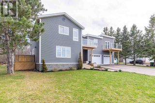 Main Photo: 5 Cherry Lane in Stratford: House for sale : MLS®# 202119303