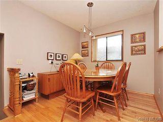 Photo 8: 1545 San Juan Ave in VICTORIA: SE Gordon Head House for sale (Saanich East)  : MLS®# 628346