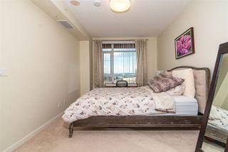"""Photo 25: 1008 7338 GOLLNER Avenue in Richmond: Brighouse Condo for sale in """"CARRERA"""" : MLS®# R2536981"""