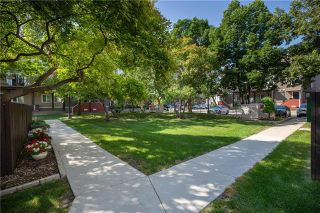 Photo 12: 210 3069 Pembina Highway in Winnipeg: Richmond West Condominium for sale (1S)  : MLS®# 1920116
