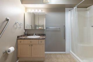 Photo 15: 228 8802 SOUTHFORT Drive: Fort Saskatchewan Condo for sale : MLS®# E4248093