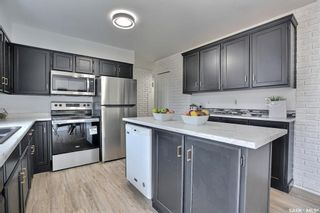 Photo 14: 103 McSherry Crescent in Regina: Normanview West Residential for sale : MLS®# SK866115