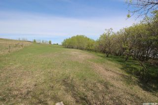 Photo 38: Riverfront Land in Corman Park: Residential for sale (Corman Park Rm No. 344)  : MLS®# SK863951