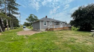 Photo 2: 4089 Highway 201 in Carleton Corner: 400-Annapolis County Residential for sale (Annapolis Valley)  : MLS®# 202117338