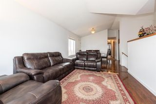 Photo 10: 57 MARTINVALLEY Place in Calgary: Martindale Detached for sale : MLS®# A1117247