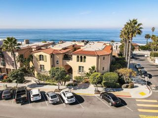 Photo 1: LA JOLLA Condo for sale : 3 bedrooms : 370 Prospect Street