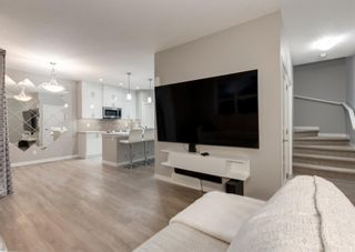 Photo 20: 604 428 NOLAN HILL Drive NW in Calgary: Nolan Hill Row/Townhouse for sale : MLS®# A1150776