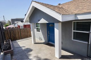 Photo 2: 616 Park Row Drive in Silver Lake: Residential Lease for sale (671 - Silver Lake)  : MLS®# PW21201849