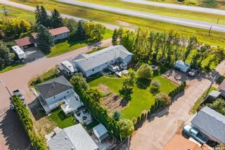 Photo 41: 72 Allan Street in Mclean: Residential for sale : MLS®# SK870580