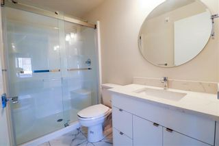 Photo 12: PH00 50 Philip Lee Drive in Winnipeg: Crocus Meadows Condominium for sale (3K)  : MLS®# 202115896