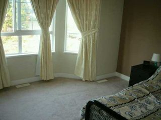 """Photo 6: 9079 JONES Road in Richmond: McLennan North Townhouse for sale in """"THE PAVILIONS"""" : MLS®# V614899"""