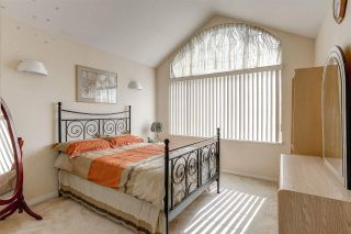 Photo 12: 839 PALADIN TERRACE in Port Coquitlam: Citadel PQ House for sale : MLS®# R2065661