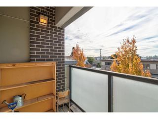 """Photo 26: 207 4710 HASTINGS Street in Burnaby: Capitol Hill BN Condo for sale in """"Altezza by Censorio"""" (Burnaby North)  : MLS®# R2620756"""