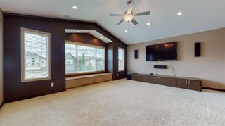 Photo 24: 138 Pantego Way NW in Calgary: Panorama Hills Detached for sale : MLS®# A1120050