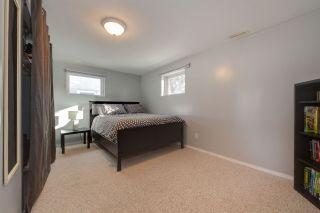 Photo 18: 7760 85 Avenue in Edmonton: Zone 18 House for sale : MLS®# E4228465