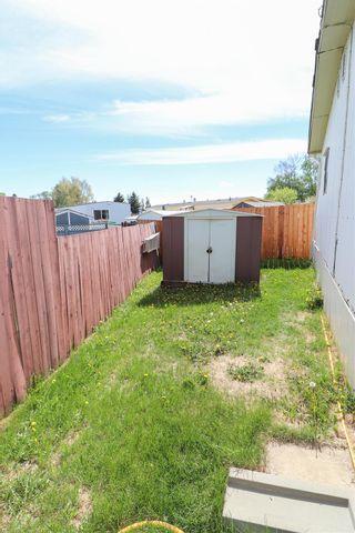Photo 30: 1712 West Oak Close in Edmonton: Zone 59 Mobile for sale : MLS®# E4247726