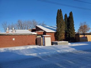 Photo 20: 9906/9904 105 Street: Westlock Business with Property for sale : MLS®# E4228940