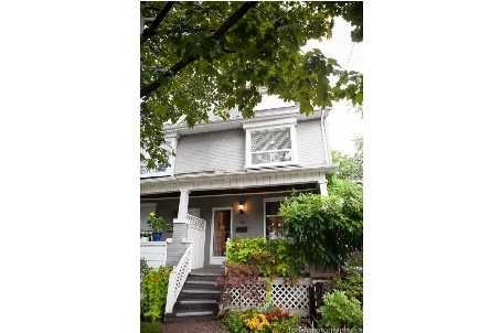 Photo 1: Photos:  in : Leslieville Freehold for sale (Toronto E01)