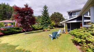 """Photo 4: 40043 PLATEAU Drive in Squamish: Plateau House for sale in """"Plateau"""" : MLS®# R2463239"""