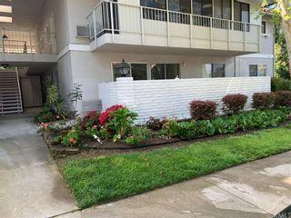 Photo 1: 814 Via Alhambra Unit A in Laguna Woods: Residential for sale (LW - Laguna Woods)  : MLS®# OC21080697