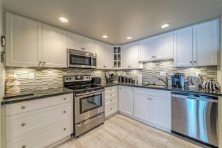 """Photo 4: 1805 1245 QUAYSIDE Drive in New Westminster: Quay Condo for sale in """"THE RIVIERA"""" : MLS®# R2243122"""
