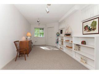 """Photo 13: 8948 QUEEN MARY Boulevard in Surrey: Queen Mary Park Surrey House for sale in """"QUEEN MARY PARK"""" : MLS®# R2267274"""