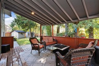 Photo 16: 12215 80B Avenue in Surrey: Queen Mary Park Surrey House for sale : MLS®# R2492752