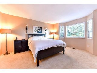Photo 14: 11918 84A AV in Delta: Annieville House for sale (N. Delta)  : MLS®# F1433376
