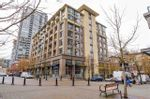 """Main Photo: 509 121 BREW Street in Port Moody: Port Moody Centre Condo for sale in """"Room"""" : MLS®# R2560920"""
