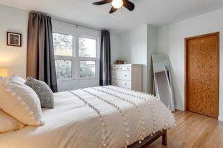 Photo 16: 14039 109B Avenue in Edmonton: Zone 07 House for sale : MLS®# E4266419