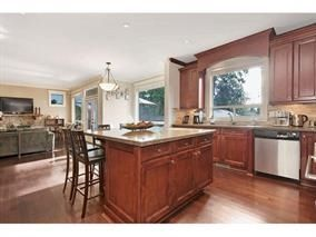 Photo 4: 309 E 26TH Street in North Vancouver: Upper Lonsdale House for sale : MLS®# R2013025
