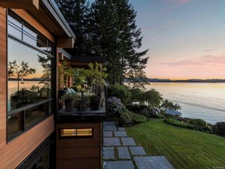 Photo 17: 702 Lands End Rd in : NS Lands End House for sale (North Saanich)  : MLS®# 876592