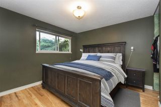 Photo 7: 1156 FRASER Avenue in Port Coquitlam: Birchland Manor House for sale : MLS®# R2573405
