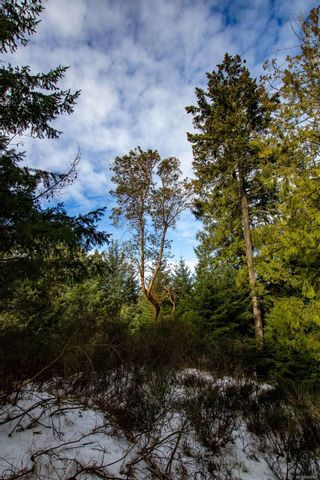 Photo 17: 2651 Galleon Way in : GI Pender Island Land for sale (Gulf Islands)  : MLS®# 865969
