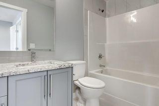 Photo 29: 1626 MONTROSE Terrace SE: High River Detached for sale : MLS®# C4278583