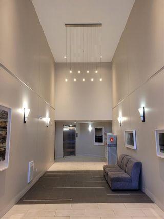 "Photo 5: 407 15428 31 Avenue in Surrey: Grandview Surrey Condo for sale in ""Headwater"" (South Surrey White Rock)  : MLS®# R2558604"