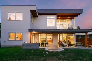 Photo 50: 4031 Comanche Road NW in Calgary: Collingwood Detached for sale : MLS®# A1139521