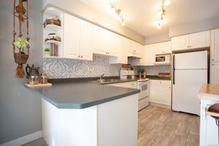 Photo 9: 7 290 Corfield St in : PQ Parksville Row/Townhouse for sale (Parksville/Qualicum)  : MLS®# 866891