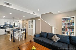 Photo 4: KEARNY MESA Condo for sale : 3 bedrooms : 8965 Lightwave Ave in San Diego