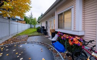 """Photo 26: 33 8675 209 Street in Langley: Walnut Grove House for sale in """"THE SYCAMORES"""" : MLS®# R2625315"""