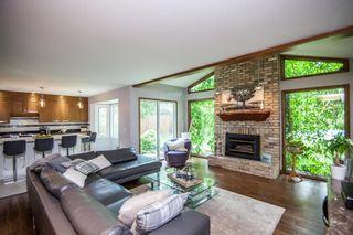 Photo 19: 98 Kinkora Drive in Winnipeg: Residential for sale (1F)  : MLS®# 202012788